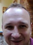 Sebastian Koms, 40  , Swiebodzin