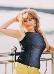 Veronika, 47  , Perm