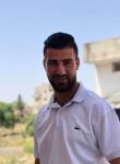 Basel, 24  , Nablus