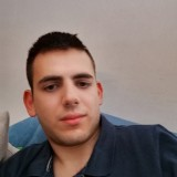 Vincenzo , 24  , Palazzolo Acreide