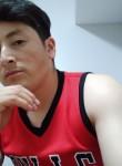 Alejandro, 24  , Chicago