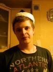 Vladislav , 29, Moscow