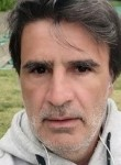 Franco, 50  , Selho