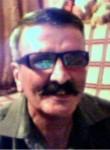 Grigor, 56  , Krasnoyarsk