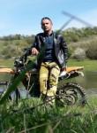 Ivan, 37  , Simferopol