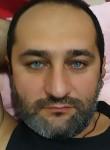 Amid, 36  , Qusar
