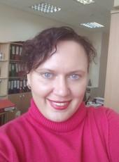 orhideya, 43, Russia, Saint Petersburg