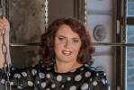 orhideya, 43 - Just Me Photography 3