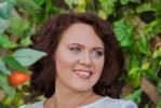 orhideya, 43 - Just Me Photography 2