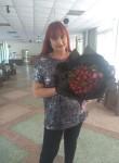 Marina, 58, Rostov-na-Donu