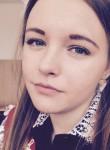 Olga, 37  , Verkhnjaja Sinjatsjikha