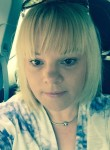 Alice, 42  , Heanor