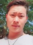 碰撞的棒球, 23  , Wenshan City