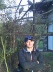 Oleg, 46  , Choisy-le-Roi