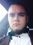 Oleg, 29  , Orenburg