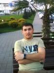 sanmaild942