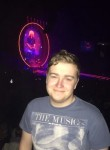 Michael, 22  , Currie