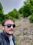 Zaza, 35  , Baku