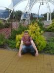 tereshhenko9d972