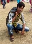 shambhu das