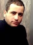 Narek, 25  , Yerevan