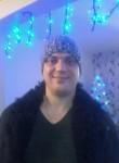 Aleksey, 37  , Meru