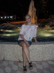 irina, 45  , Tver