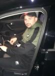 artyem, 35  , Karagay