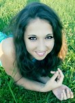 Ксения, 25  , Kashin