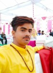 loveingDev, 21  , Allahabad