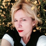 Rossana, 50  , Pratola Peligna