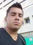 Roman, 26  , Chihuahua