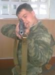Aleksandr, 31, Novokuznetsk