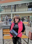 Elena , 53  , Moscow
