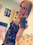 Zhanna, 30, Bryansk