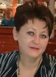Oksana Morash, 44  , Vechta