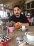 Hakan, 26 - знакомства Esenyurt