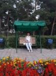 Natali, 59  , Novokuznetsk