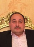Ruslan, 51  , Smolensk