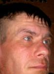 Aleksey, 44, Ryazan