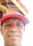 Genivaldo, 48  , Rondonopolis