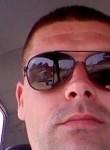 Aleksandar, 39  , Doboj