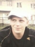 Vanya, 34, Russia, Barnaul