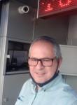 Rodrigues, 50  , Sao Paulo