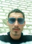 Leonid, 24  , Zhiryatino