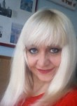 Helen, 47  , Rizokarpaso