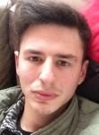 florjan, 22, Pristina