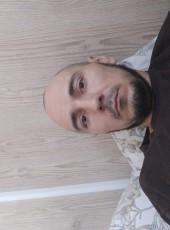 Anton, 33, Ukraine, Zaporizhzhya