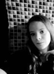 Anya, 19, Ulyanovsk