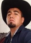 Héctor Manuel, 27  , Aguascalientes